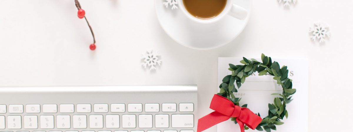 5 Places to Shop for Christmas on a Budget!